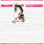 scraps_2009.10.21_002
