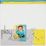 scraps_2012.11.15_001