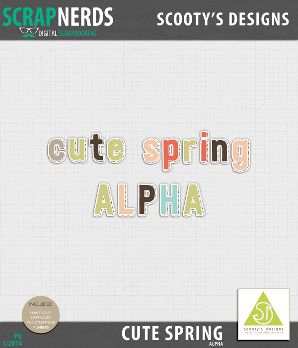 sd_Cutespring_Alpha