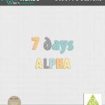 sd_7days_alpha