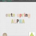 sd_Cutespring_Alpha