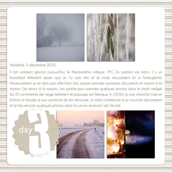 scraps_2010.12.03_001