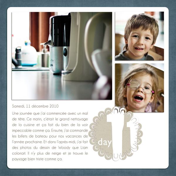 scraps_2010.12.11_001