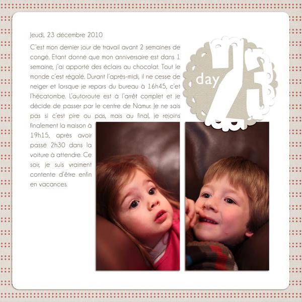 scraps_2010.12.23_001