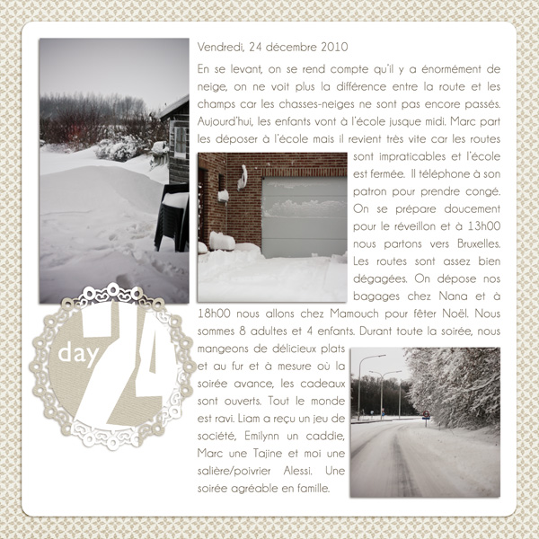scraps_2010.12.24_001