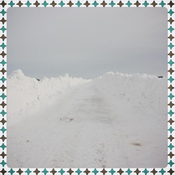 scraps_2010.12.27_002