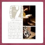 scraps_2010.12.02_001