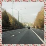 scraps_2010.12.12_002