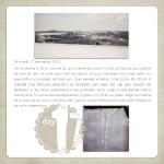 scraps_2010.12.17_001