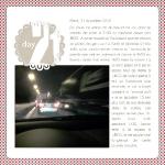 scraps_2010.12.21_001