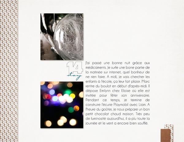 scraps_2011.12.14_002