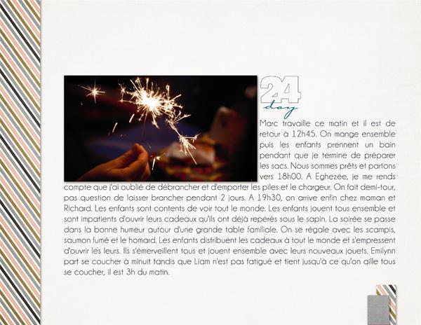 scraps_2011.12.24_002