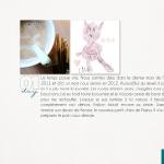 scraps_2011.12.01_002