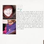 scraps_2011.12.03_002
