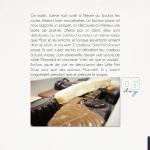 scraps_2011.12.06_002