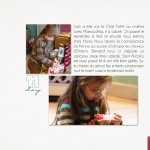 scraps_2011.12.11_002