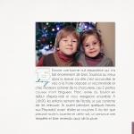 scraps_2011.12.15_002