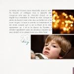 scraps_2011.12.20_002