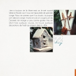 scraps_2011.12.22_002