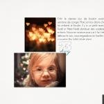 scraps_2011.12.23_002