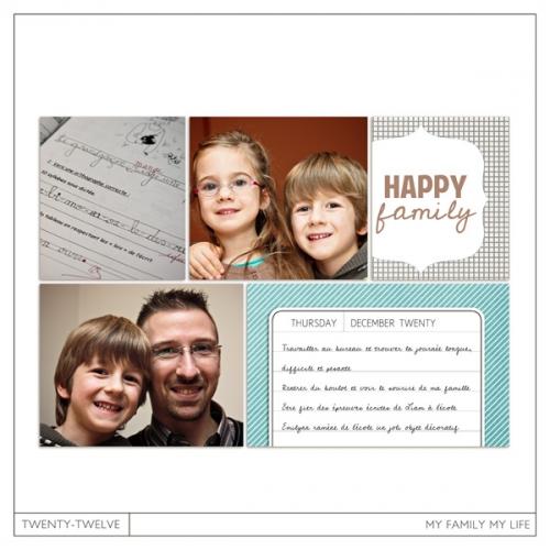 scraps_2012.12.20_002