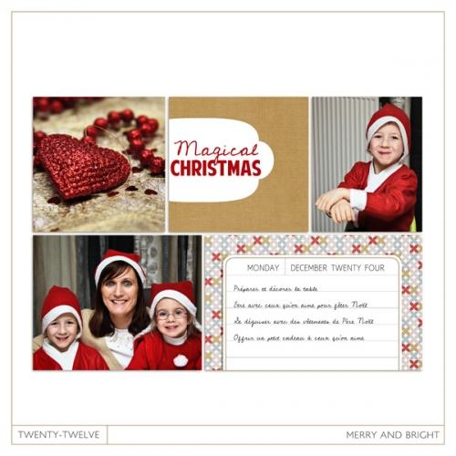 scraps_2012.12.24_002