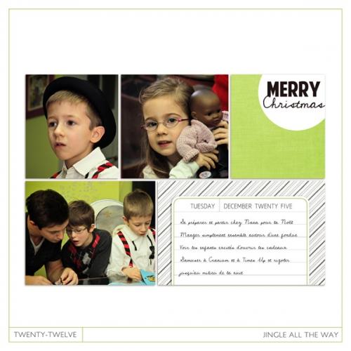 scraps_2012.12.25_002