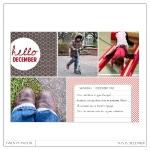 scraps_2012.12.01_002