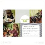 scraps_2012.12.08_002