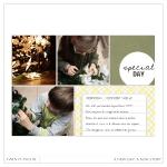 scraps_2012.12.12_002