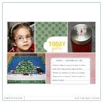 scraps_2012.12.18_002