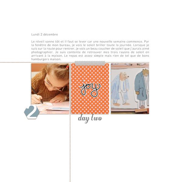 scraps_2013.12.01_001