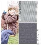 scraps_2012.03.04_002