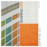 scraps_2012.03.11_002