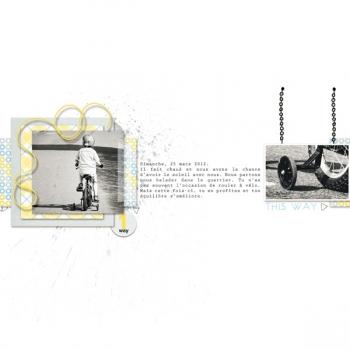 scraps_2012.05.17_001