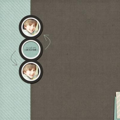 scraps_2012.05.19_001