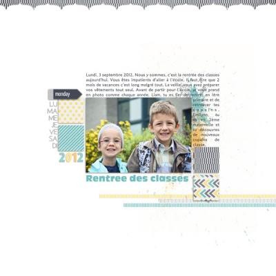 scraps_2012.09.24_001