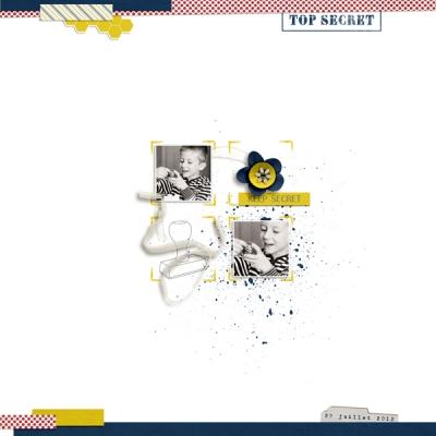 scraps_2012.10.28_001