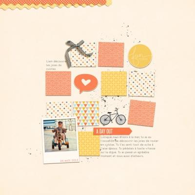 scraps_2012.10.28_002