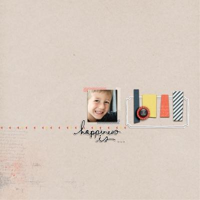 scraps_2012.11.03_001