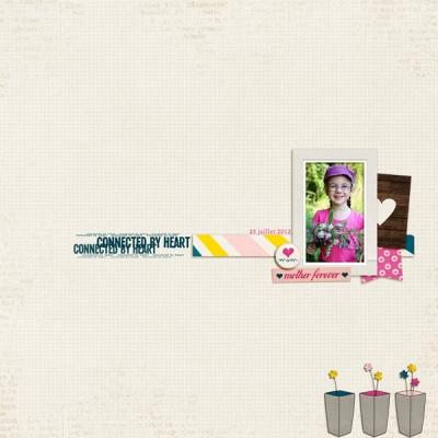 scraps_2013.05.11_001