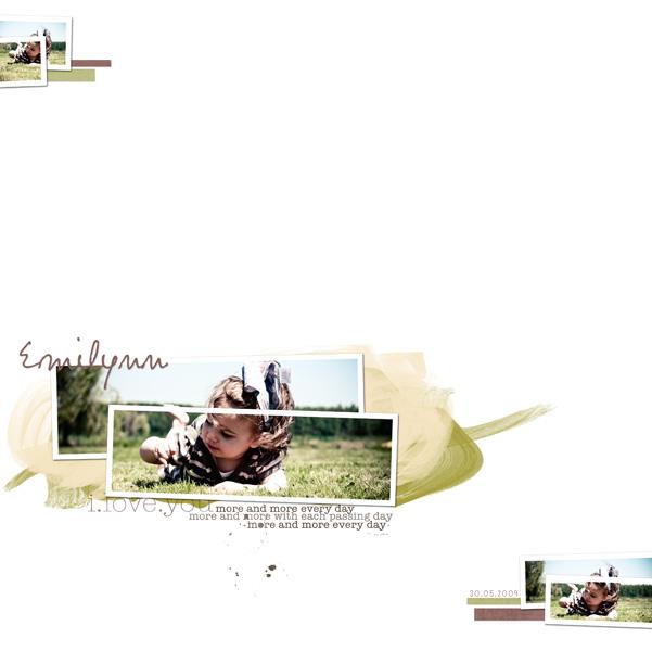 scraps_2009.10.25_001