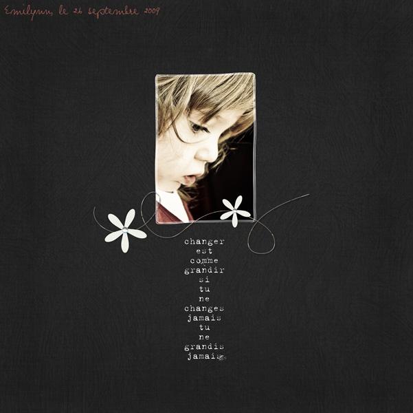 scraps_2009.11.14_001