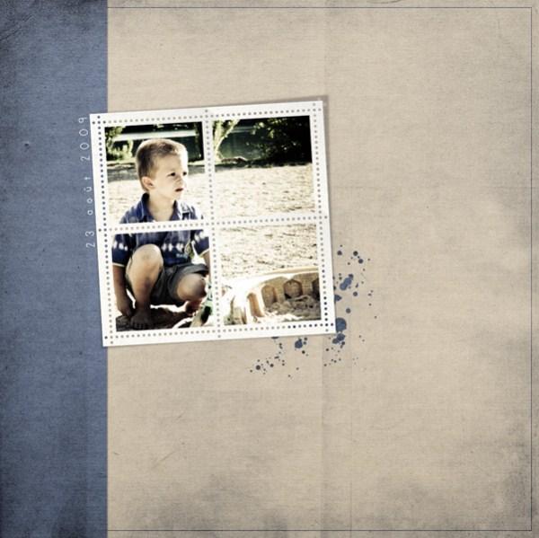scraps_2009.11.27_001