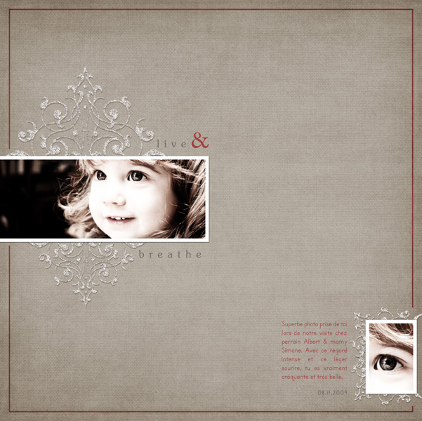scraps_2010.02.19_001