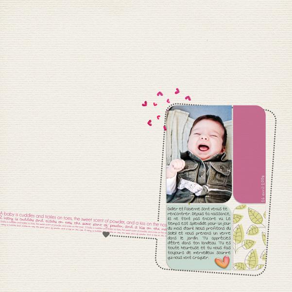 scraps_2010.04.16_002