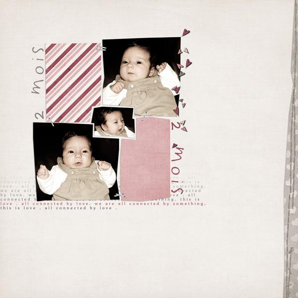 scraps_2010.04.25_001