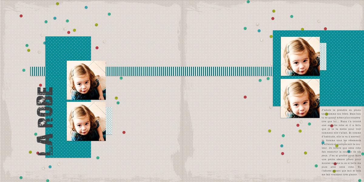 scraps_2010.05.17_002