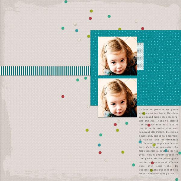 scraps_2010.05.17_002b