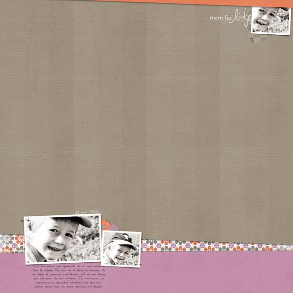 scraps_2010.06.02_001